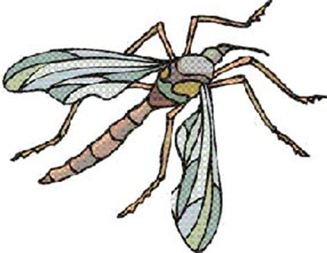 Malaria - the Killer in Africa - Research Paper